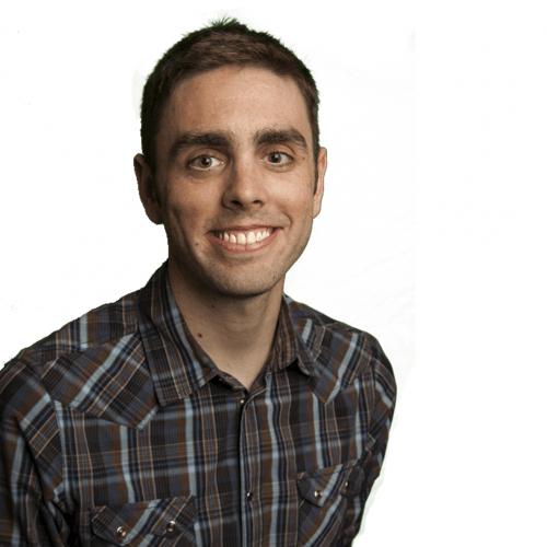 Mike DeWald