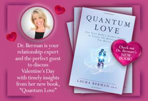 Quantum Love