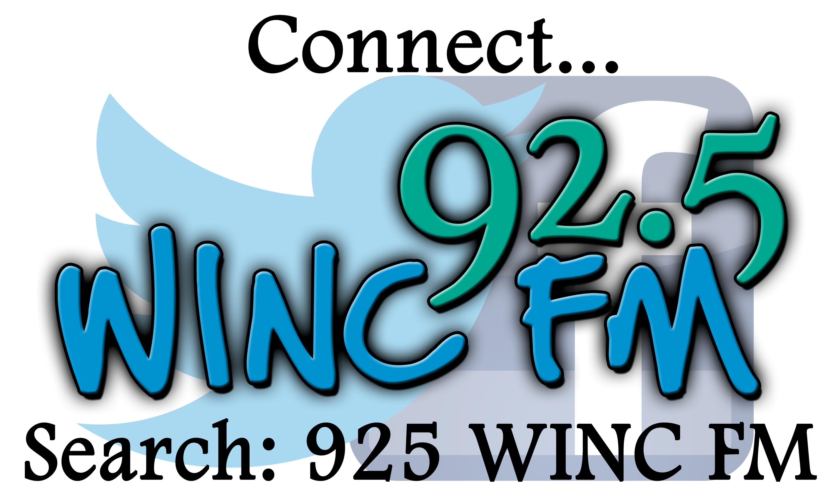 WINCFM-SocialImage-081514