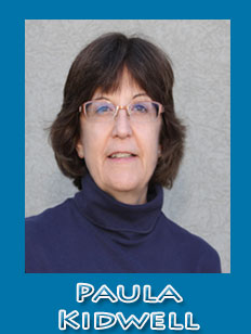Paula-2015-