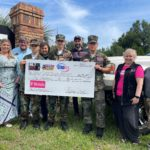 Pay-It-Forward-With-Us-Young-Marine