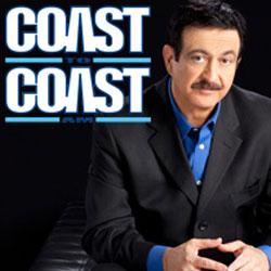 Coast-to-Coast-250x250