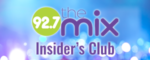 insider-club