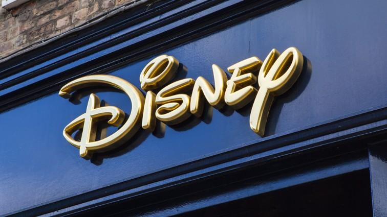 Disney Cuts Ties With PewDiePie Over Anti-Semitism | Willie 94 5