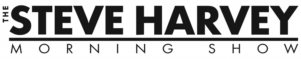 Logos - Wide