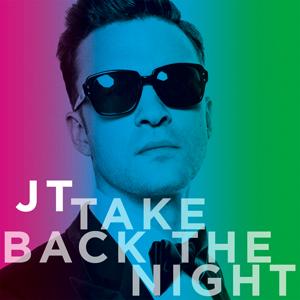 Take_Back_the_Night