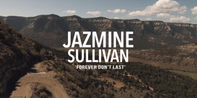 jazmine-sullivan-forever-dont-last-video (2)