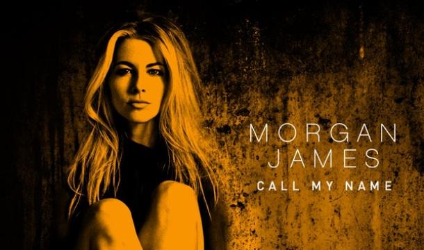 Morgan-James-Call-My-Name-Audio-1