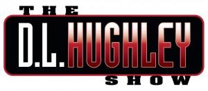 hughley