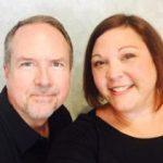 Chris&Liz Morning Hosts