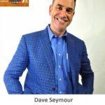 Dave Seymour Image