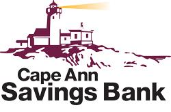 capeannsavingsbank