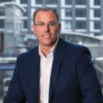 ray chouinard mortgages & more