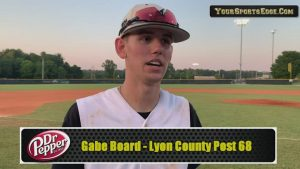 Lyon County High School | Your Sports Edge