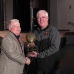 Hopkinsville - Class 4A WKC Champions: Hopkinsville - Class 4A WKC Champions