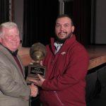 McCracken County - Class 6A WKC Champions: McCracken County - Class 6A WKC Champions
