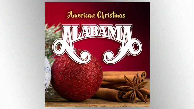 Christmas In Dixie.Alabama Marks The 35th Anniversary Of Christmas In Dixie