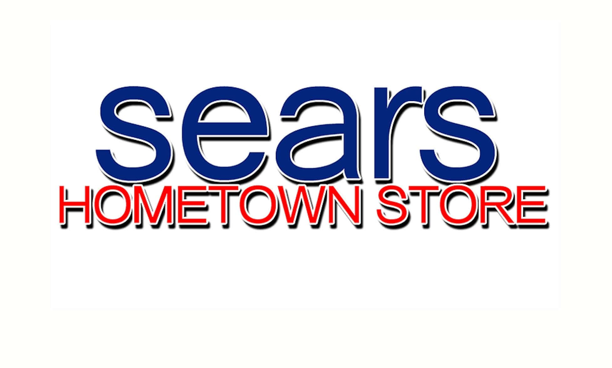 Sears Hometown Store and Kids on Stage in Orchards Mall Slated To ...