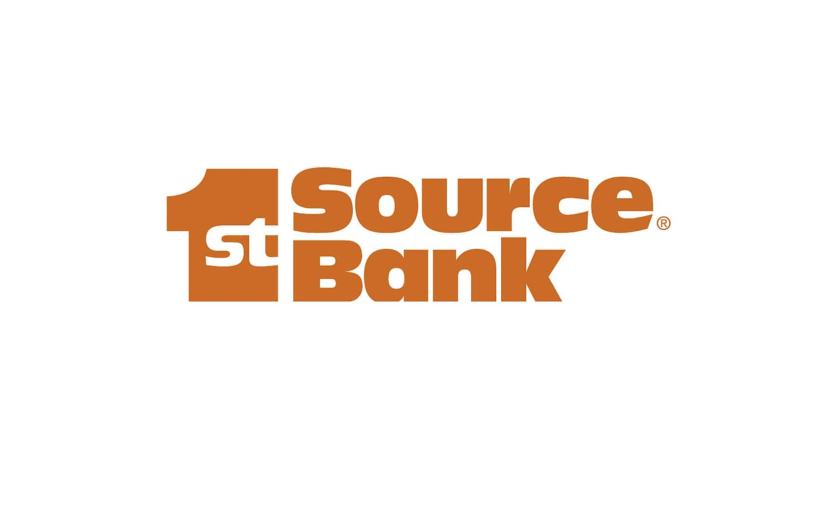 Image result for 1st source bank logo