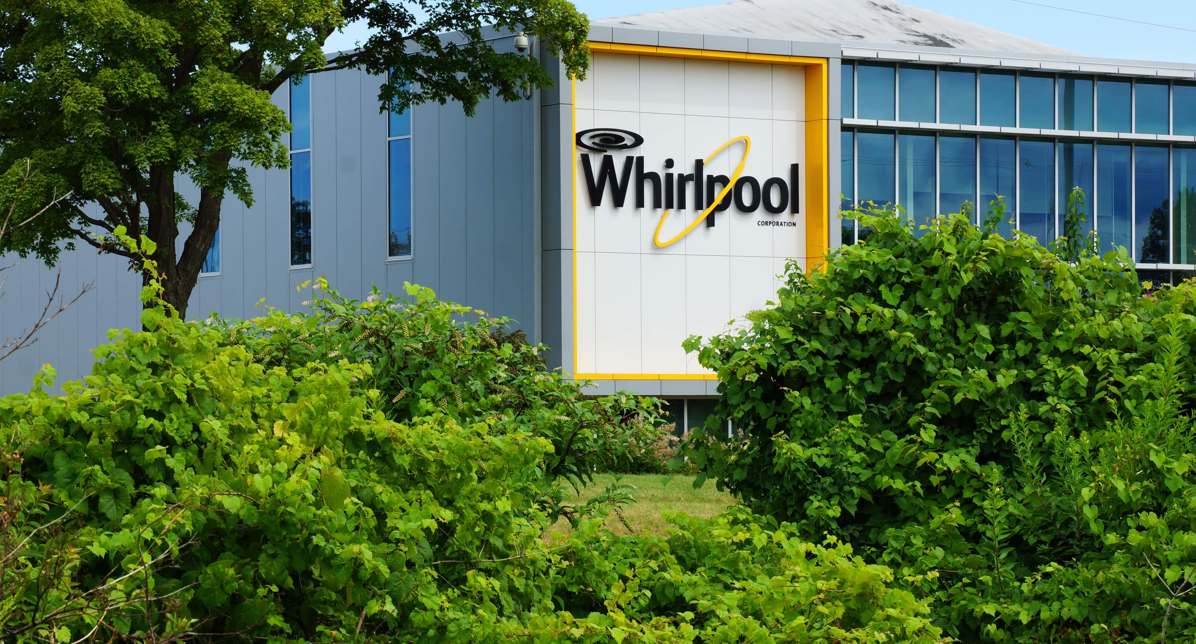 Whirlpool Applauds U.S. International Trade Commission Vote on ...