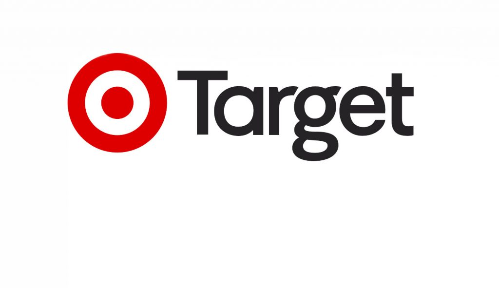 Target Has Acquired Shipt, Who Will Continue to Deliver for
