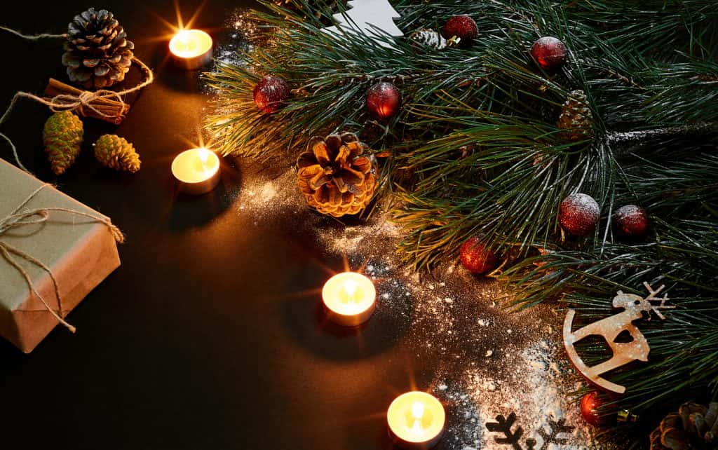 fire marshal urges extreme holiday caution with candles and live trees moody on the market