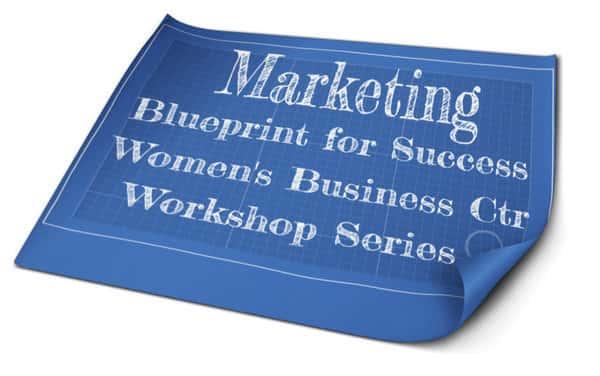 Cornerstone wbc reprises popular marketing blueprint series moody cornerstone wbc reprises popular marketing blueprint series malvernweather Image collections
