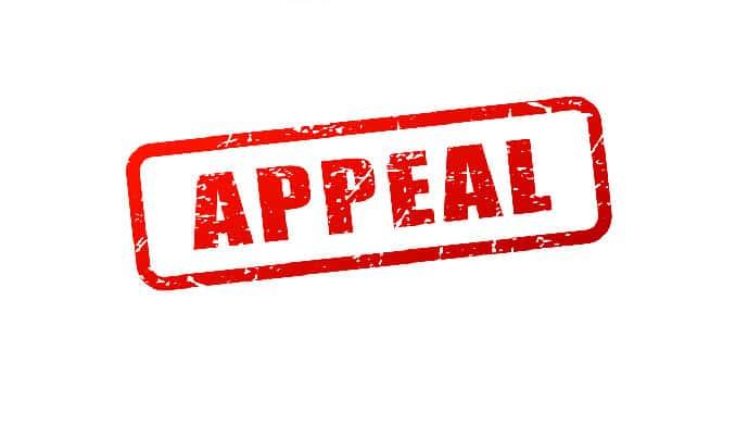 Berrien Prosecutor Appeals Johnson Decision to MI Court of