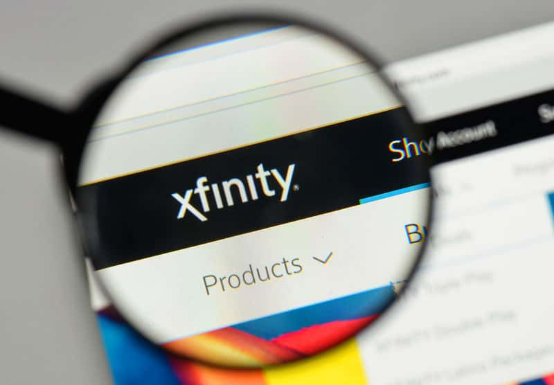 Comcast Says Internet Speeds Increasing In SW Michigan NW