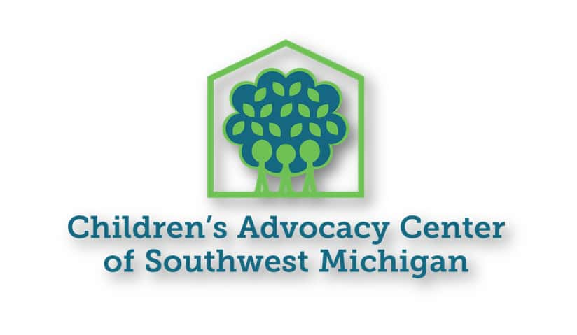 Image result for children's advocacy center of sw michigan