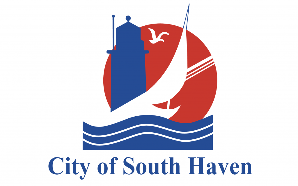 South Haven Will Seek Criminal Charges Against Former Finance