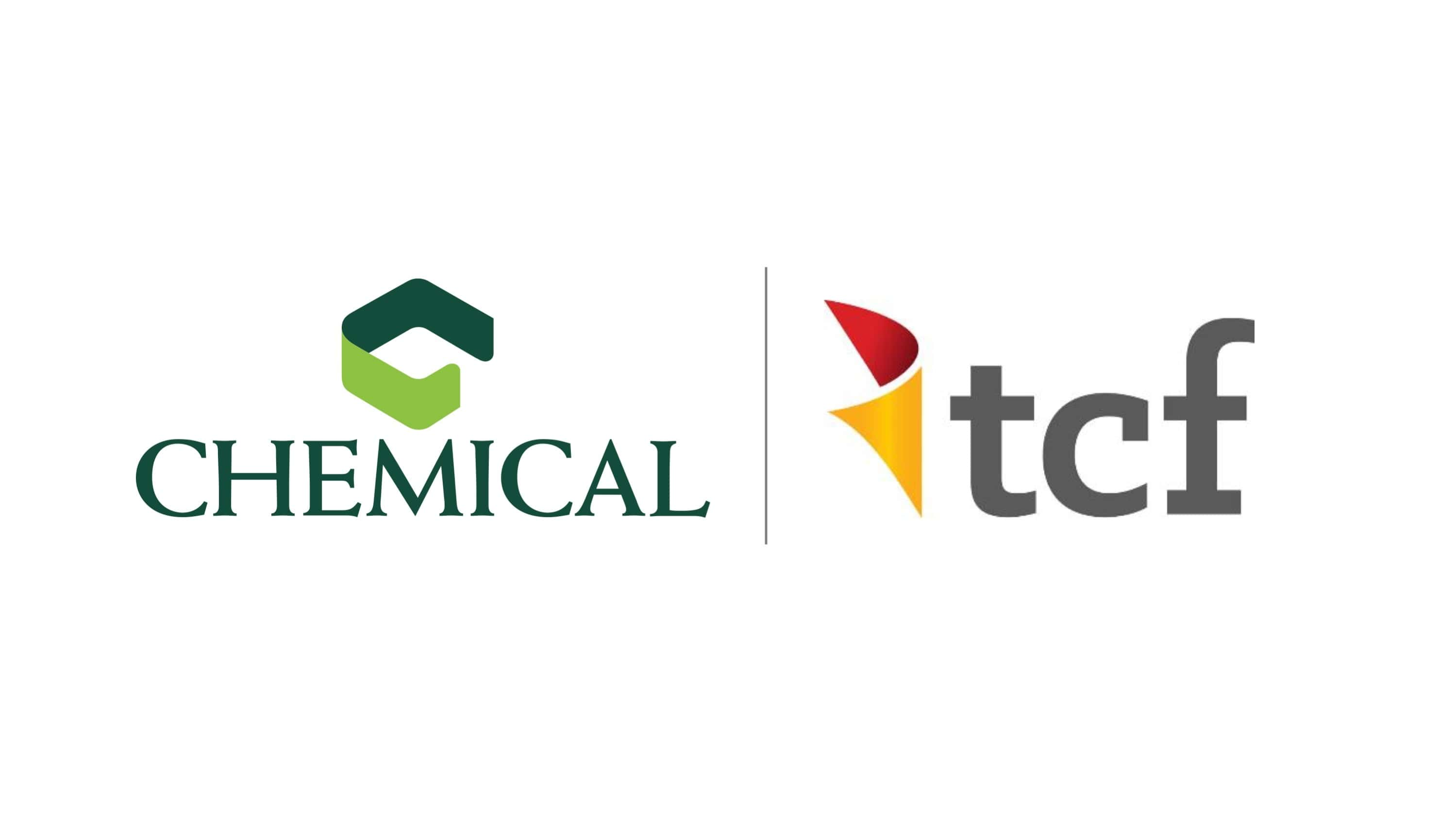 Chemical Financial logo