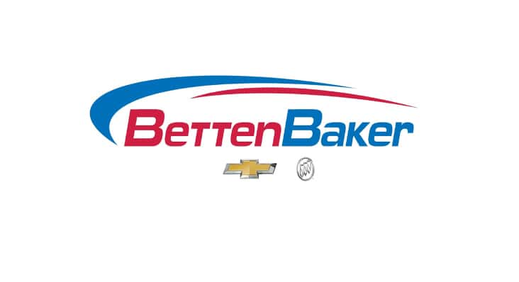 south haven auto dealer latest acquisition of burgeoning betten baker auto group moody on the market burgeoning betten baker auto group
