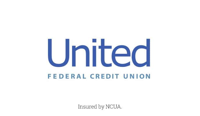 United Federal Credit Union Named to 20 Best Places to Work