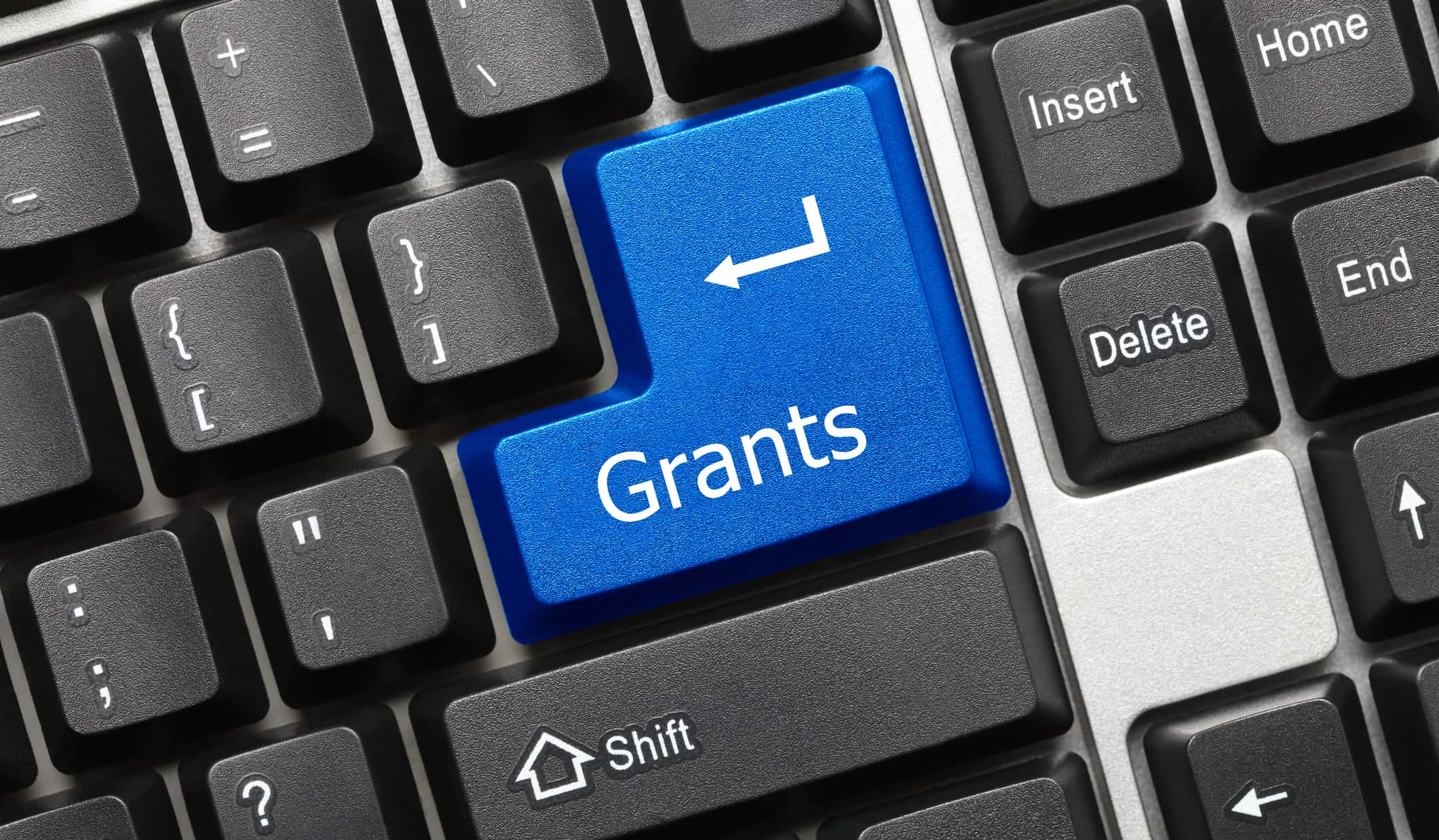 SCORE To Offer Effective Grant Writing Workshop for Non-Profits in