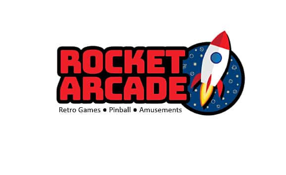 Long Time Marketer Launching Retro Arcade in South Haven