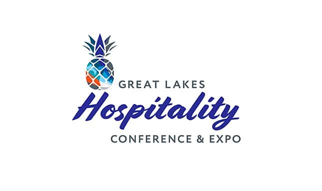 Great Lakes Center for the Arts 2019 2020 Fall Spring Season