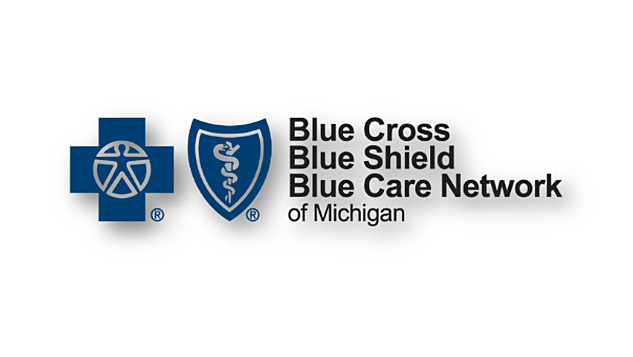 Healthy Financials At Blue Cross Blue Shield Set Stage For 85m To Endowment Moody On The Market