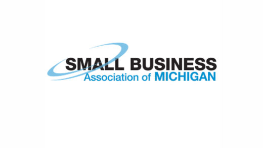 Local Incumbent Legislators Endorsed By Sbam Small Biz Pac Moody On The Market