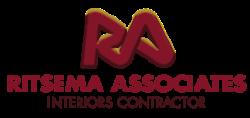 Ritsema Associates