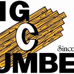 Big C Lumber
