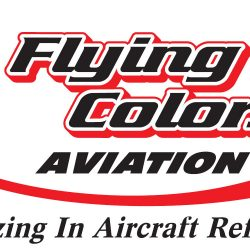 Flying Colors Avition Inc.