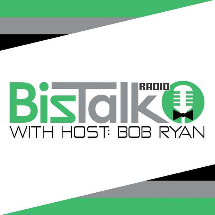 BisTalk Radio