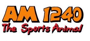 am 1240 logo jpg copy