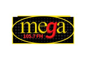 La Mega 105.7FM