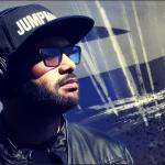 DJ Bad Boy