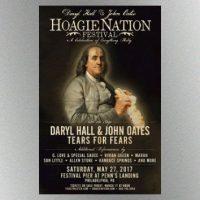 daryl hall john oates best of