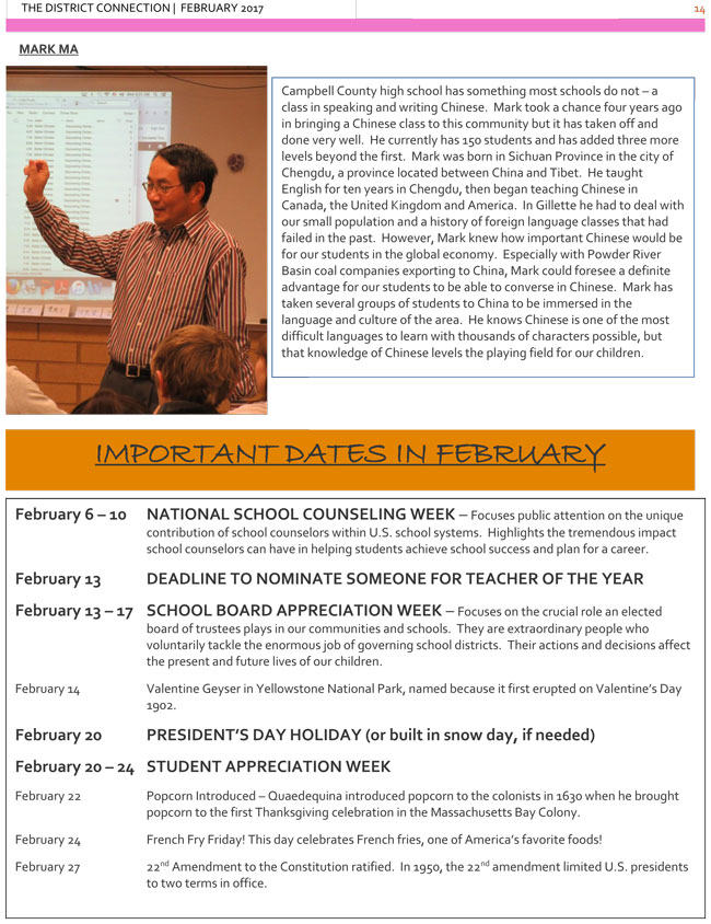 Newsletter-Feb-14