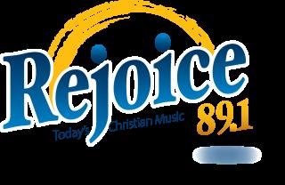 Gradick Communications - Community Radio At Its Best