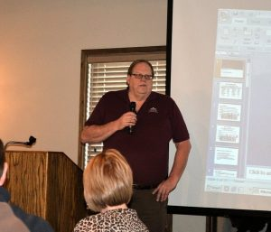 According To Buffalo Mayor Mike Johnson, Keeping The Cityu0027s Sanitation  Service U201cin Houseu201d Was An Easy Decision.